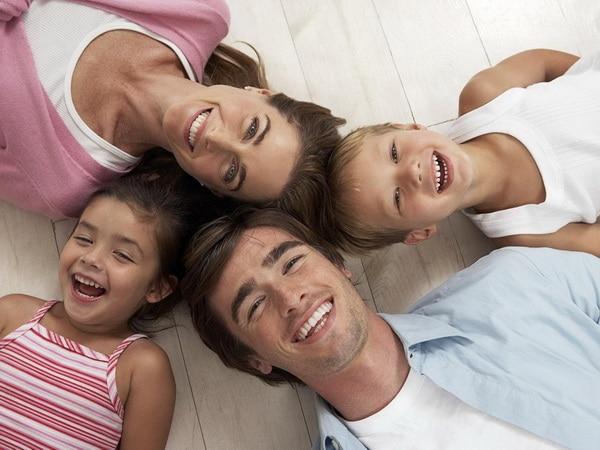 Блог о воспитании и развитии детей-погодок