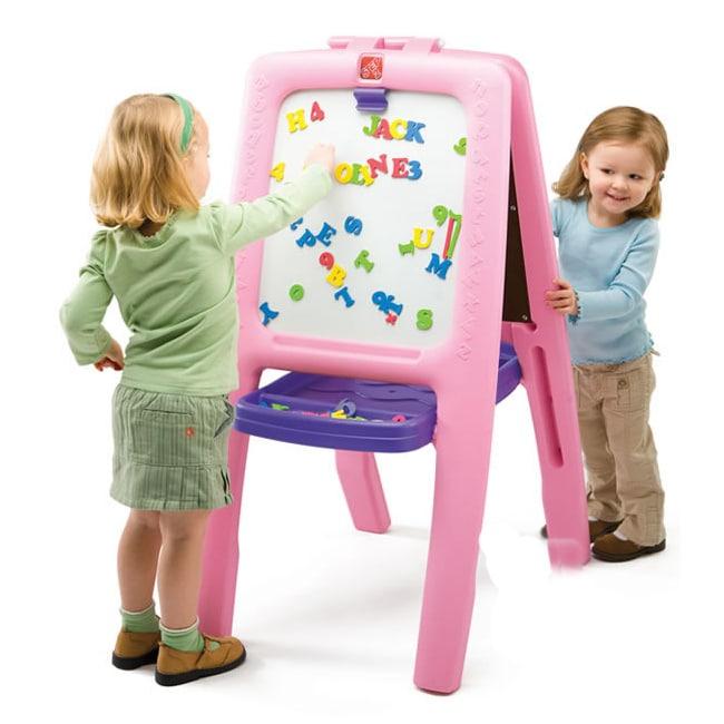 Творческие игры для детей до 5 лет