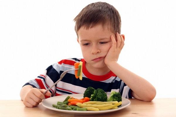 что кушать вечером чтобы похудеть отзывы похудевших