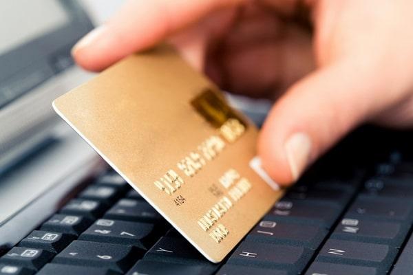 Как оплатить детский сад через Интернет?