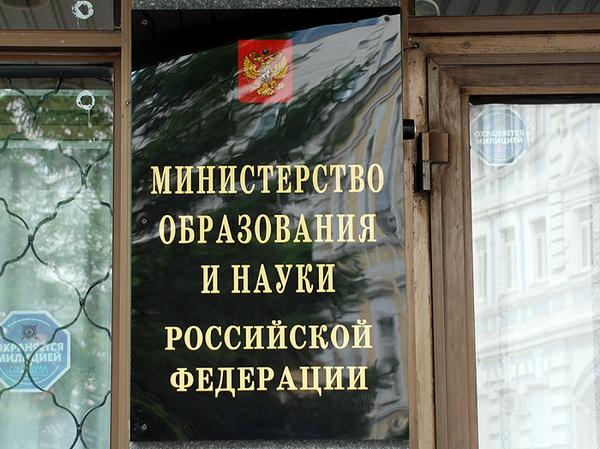 Как устроить детей в детский сад в Воронеже?