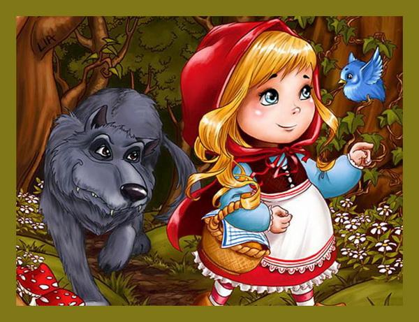 Сказкотерапия. Сказки о детях и для детей