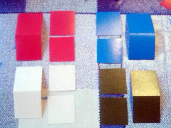 готовим картинки для кубика трансформера