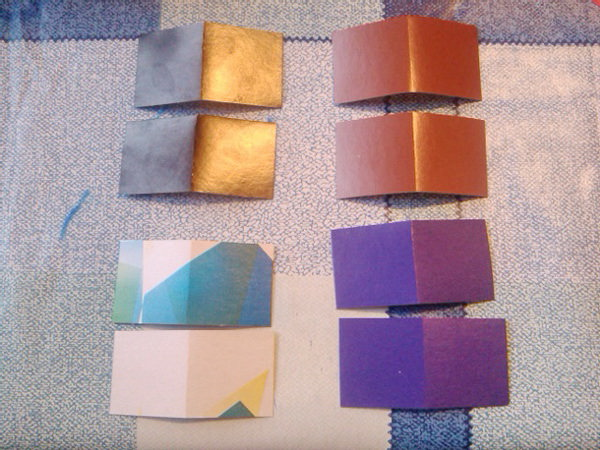 подготовка картинок для кубика трансформера