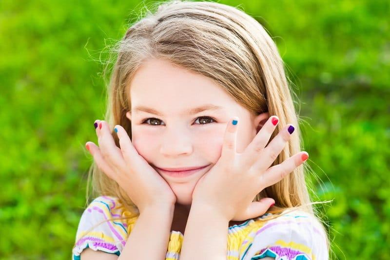 Профилактика вредных привычек у детей